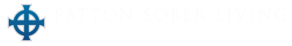 Sober Living House in Dallas, TX | Patton Sober Living Homes